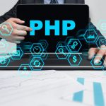 A Quick Look At Most Popular PHP Framework
