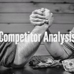 How To Do Competitor Analysis Before Launching Mobile App?