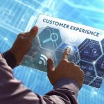 How Webdesign Impacts Customer Experience?