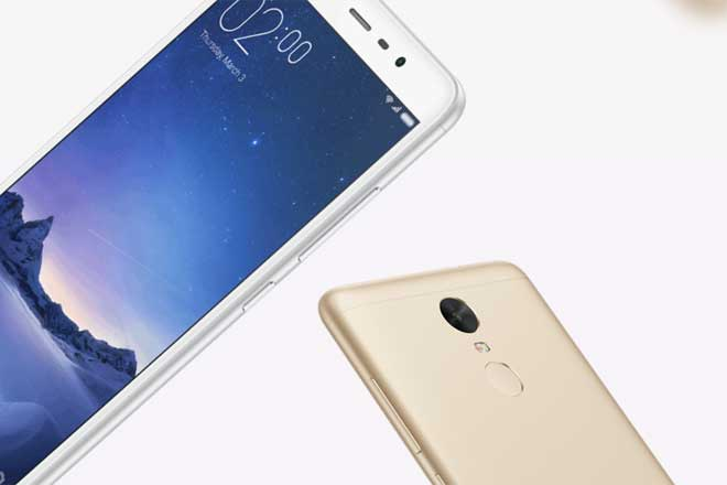 Xiaomi Redmi Note 5: An Outstanding Product from Xiaomi