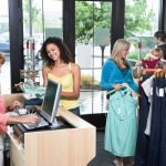 3 Tips To Improve Customer Loyalty