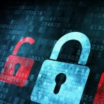 Best Tips To Secure Your Mobile App