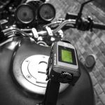 5 Best Technologies To Have In Bikes