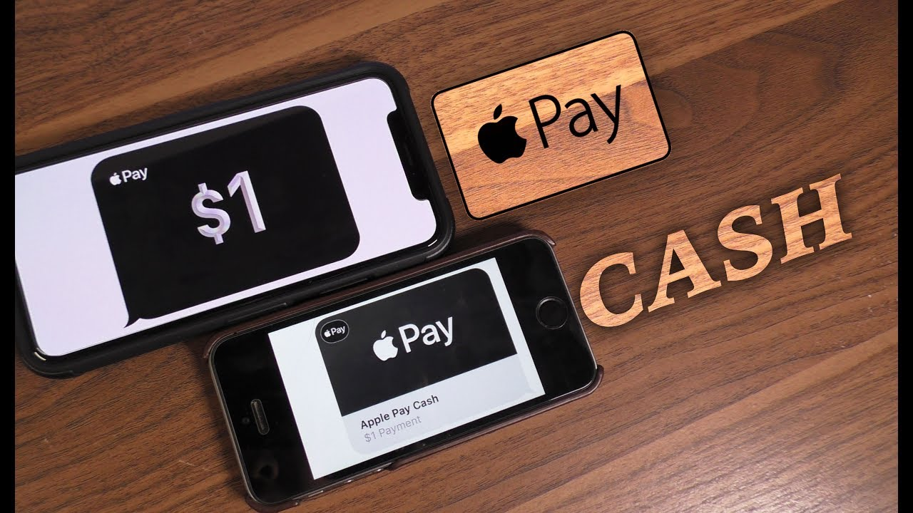 Apple Pay Cash: Guide On How To Get Started