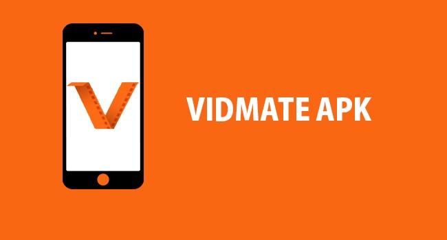 Download VMATE App