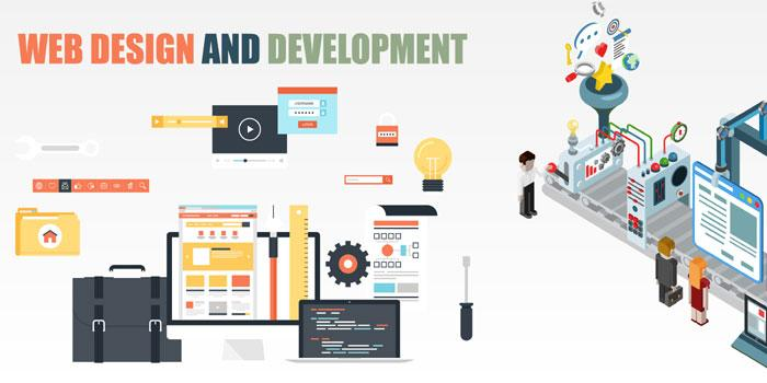 3 Reasons Why You Should Get A Professional Web Developer To Handle Your Ecommerce Website