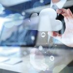 The Advantages And Disadvantages Of Cloud Web Hosting