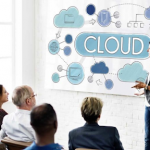 How Cloud Computing Help Your Business Organization