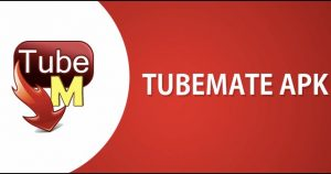 tubemate download 2018 free download for android mobile apk