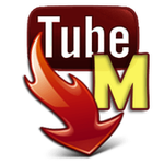 Tubemate Apk 3.0.13 Latest Version Free Download For Android