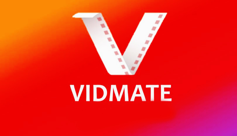 Install Vidmate On Android
