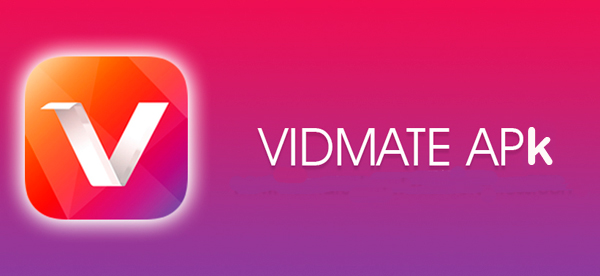 Vidmate Apk Download For Android