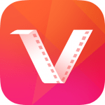 Vidmate Apk Latest Version 3.5407 Free Download For Android