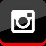 dual instagram
