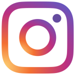 GBInstagram Apk Download Latest Version 1.50 For Android (Official)
