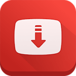 SnapTube Apk Download Latest Version 4.50 For Android (Original)