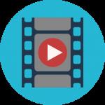 stream videos