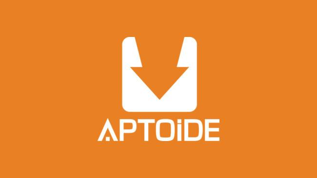 Aptoide Latest Version Download