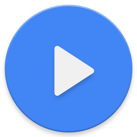 MX Player Pro Latest Version Download