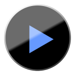 MX Player Pro Apk 1.10.33 Latest Version Download For Android