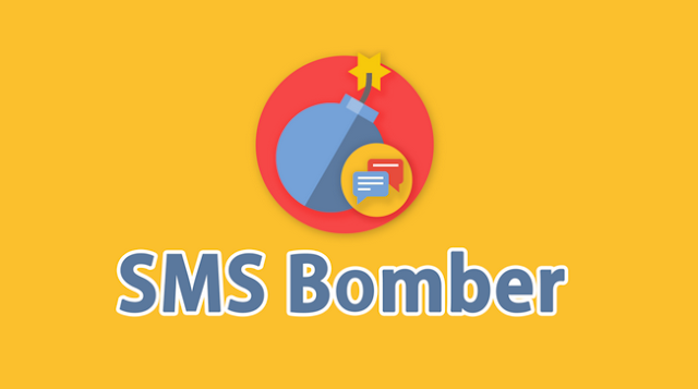 Install SMS Bomber Apk On Android
