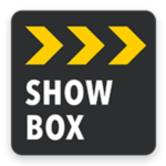 ShowBox Apk Latest Version 5.24 Free Download For Android