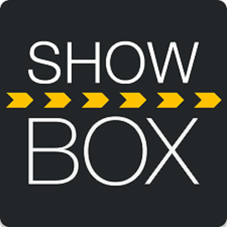 ShowBox Apk Latest Version 5 24 Free Download For Android
