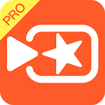 VivaVideo Pro Apk 6.0.0 Latest Version Download For Android