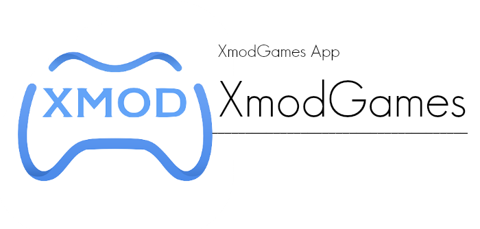 Install Xmodgames Apk On Android