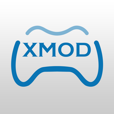 Xmodgames Latest Version Download