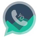 YoWhatsApp Apk Latest Version 7.81 Download For Android