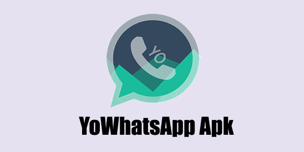YoWhatsApp Latest Version Download