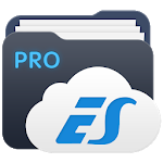 ES File Explorer Pro Apk Latest 1.1.4.1 Download For Android