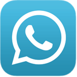 WhatsApp Plus Apk Latest Version 6.81 Download For Android