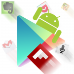 Top 10 Best Android Apps You Should Use