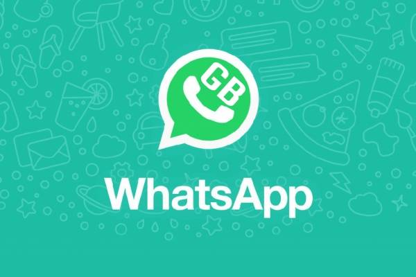 What is GBWhatsApp Apk?