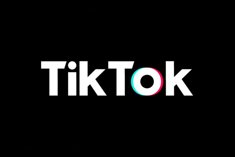 What Is TikTok Apk?
