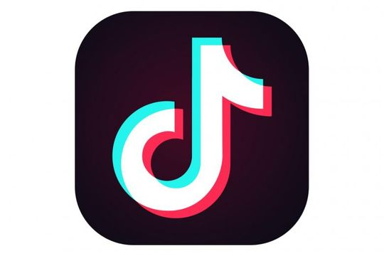 TikTok Apk Download Latest Version