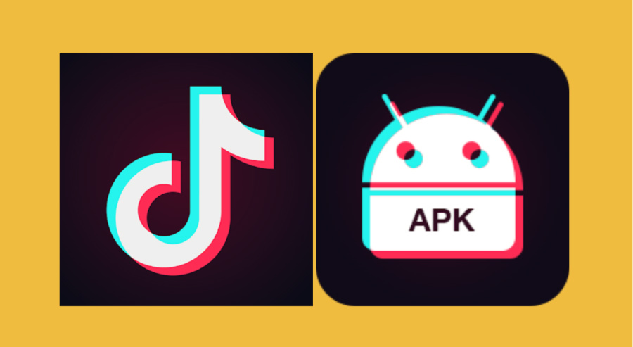 Download & Install TikTok On Android