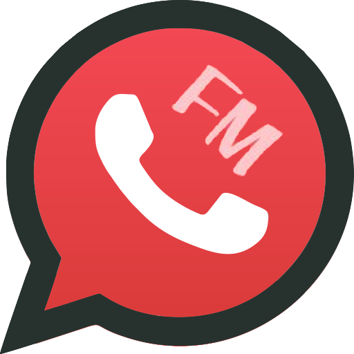 FMWhatsApp Apk Download For Android