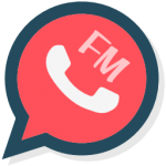 FMWhatsApp Apk 7.90 Latest Version Download For Android