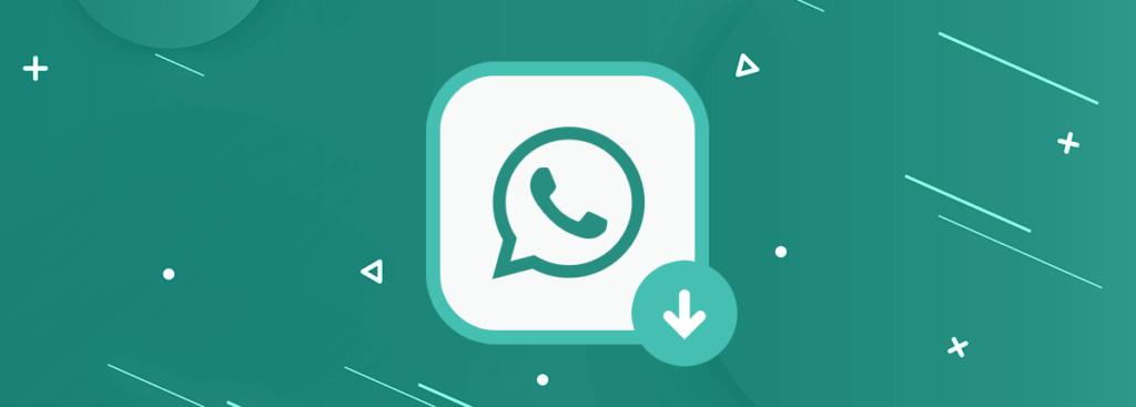 How To Install GBWhatsApp On PC?
