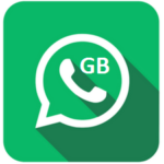 How To Download & Install GBWhatsApp On PC 2019