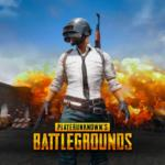 PUBG Mobile Apk 0.12.0 Latest Version Download For Android