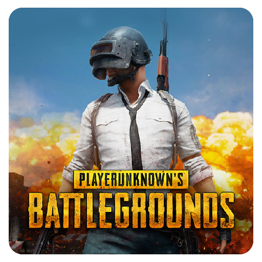 PUBG Mobile Download For Android