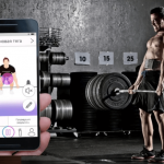 Does Fitness Trend Raises The Software Need?