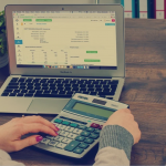 6 Essential Methods to Upgrade Your Business's Accounts Payable Management