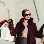 Technology Trends Reshaping The Fashion Industry In 2021